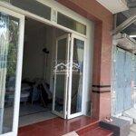 Cho Thuê Nhà Lầu 64M2 Ấp 5 Xã Phong Phú Ql50