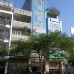Cho thuê phòng tầng 5 làm văn phòng công ty – 337 đường đà nẵng, phường vạn mỹ, quận ngô quyền, hải phòng