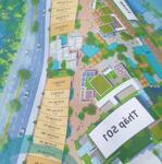 Chính chủ bán siêu nhà phố sol fores ecopark dt 144m