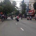 Kdc An Ninh Mặt Tiền An Phú Tây,Bình Chánh,75M2\1Tỷ050