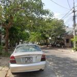 Cần Bán Đất Phan Văn Đạt Khu Dân Cư Quang Thành 3B, Đường 7,5M Leef3M Thông Thoáng