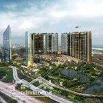 Chung Cư Sunshine City 57M² 1 Pn