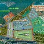 Duplex khu đô thị ecocity premia 150m² 5 pn