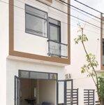 Cho thuê minihouse đầy đủ nội thất - ưu đãi tháng6