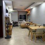 Chung Cư Sky Garden 1 71M² 2Pn