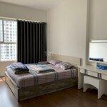 Chung Cư Riverside Residence 96M² 3 Phòng Ngủfull Nt 17 Triệu