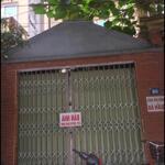 Bán nhà số 8, đường lê văn tám, phường minh khai, tp hà giang