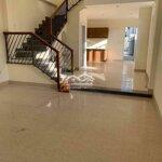 Nhà 2 tầng k 5m nguyễn chánh -2pn