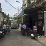 Bán Nhà 1 Trệt 3 Lầu Đường 14, P. An Khánh, Quận 2. 68M2 Giá Bán 12.5 Tỷ