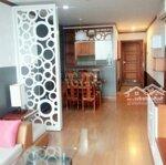 Chung Cư Hoàng Anh Gia Lai Lake View Residence Bán