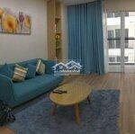 Chung Cư Căn Hộ F.home 63M² 2Pn