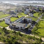 Bán đất nền dự án tnr hồng lĩnh ngay đối diện khu công nghiệp viship