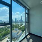 Căn Hộ Duplex Tòa Tilia Empire City Thủ Thiêm , Giá 2500$/Tháng