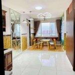 Cho Thuê Cc Felix Homes 2 Phòng Ngủ 2 Vệ Sinh2 Máy Lạnh 58M2