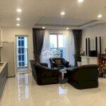 Chung Cư Sunrise Riverside 114M² 3Pn