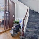 Cho Thuê Văn Phòng Phòng Khám Tại Vĩnh Tuy Hn