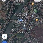 Bán Lô Đất Vị Trí Đẹp Khu Đô Thị Tiến Lộc