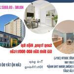 5 căn hộ đầu tư lời bền vững 721tr trả trước 280tr góp 10tr/tháng tại tây đô plaza cần thơ không thủ tục vay ngân hàng 0 lãi suất