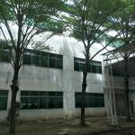 Bán kho, nhà xưởng 20000m2 khu công nghiệp khu vực biên hoà đồng nai