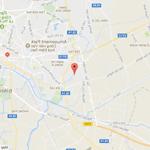 Bán Nhà Mặt Tiền Đường Nguyễn Văn Cự, Q.bình Tân