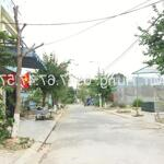 Bán Đất Đường Phước Tường 5 82M2 Hoà Phát, Cẩm Lệ