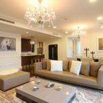 Sở hữu chung cư 2 phòng ngủ đà nẵng với chỉ 799 triệu - sổ hồng lâu dài