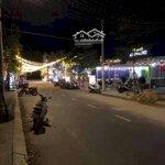 Bán Đất Khu Đô Thị Dhtc Dân Cư Số 2- Điện Bàn