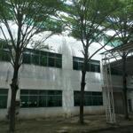 Bán kho, nhà xưởng 20000m2 khu công nghiệp khu vực biên hòa đồng nai