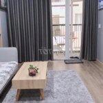 Căn Hộ F.home 63.5M² 2 Phòng Ngủfull Nt Mới Vào Ở Ngay