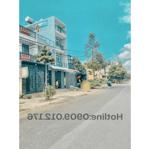 Cần Bán 98M2 Đất Thổ Cư-Sổ Hồng Sẳn_ Giá Thật 100%️ Đường Số 2 Cách Aeon Bình Tân 3Km️
