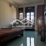 Phòng Trọ Đẹp Vĩnh Tuy Gần Trường Kinh Doanh 30M²