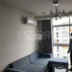 Cho Thuê Căn Hộ Conic Skyway Residence Bình Chánh