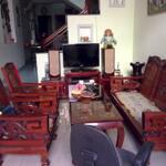Bán Nhà 3 Tầng Kiệt 340 Nguyễn Tri Phương , Hòa Thuận Tây , Hải Châu, Gần Chợ Tân Lập Đà Nẵng.