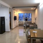 Chung Cư Saigonland Apartment 68M² 2 Pn