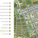 đất nền tnr mang lại lợi nhuận cao cho nhà đầu tư, đất nền khu đô thị gia lai