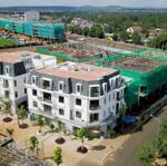 Mở bán các suất cuối cùng ecocity premia bmt chỉ với 500tr quý khách đã sở hưu căn nhà phố tuyệt đẹp tại thủ phủ tây nguyên - lh 0937311081