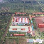 Chính chủ cho thuê nhà xưởng công nghiệp km 18 – ql 26 buôn ma thuột – nha trang.