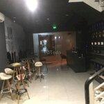 Cho thuê mini bar