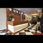 Cho thuê khách sạn 3 sao phố trần duy hưng, cầu giấy 120m x7t1h gồm 20p full đồ đang kinh doanh tốt