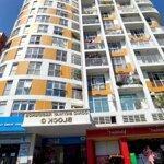 Chung Cư Skyway Residence 92M² 2 Phòng Ngủgiao Nhà Ngay