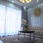 Chung Cư Tây Hồ River View 92M² 3 Phòng Ngủchỉ Từ 1.65Tỷ
