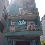 Bán Nhà Khu Khang Điền Dương Đình Hội