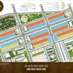 Bán đất trung tâm huyện đak đoa, đầy đủ tiện ích, nằm trong tt hành chính mới