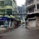 Bán Căn Shophouse Chung Cư Phạm Viết Chánh