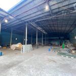 Cần bán gấp 2 kho xưởng liền kề tại quận 12 - tp hcm