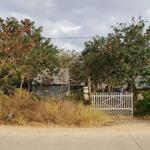 Chính chủ bán nhà trên lô đất hơn 1,000m2 tại h. krôngpa, tỉnh gia lai giá 400tr