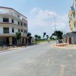 Đất Huyện Bình Chánh 95M² Kdc Phạm Văn Haiii