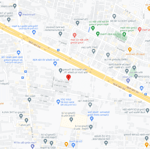 Cần Cho Thuê Đất Quận Bình Tân