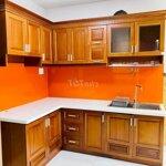 Cho Thuê Felix Home 58M² 2 Pn Nhà Mới Như Hình