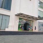 Shophouse t1 green stars 150m², lô góc, kinh doanh